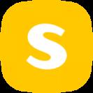 solibri_product_icon_2019